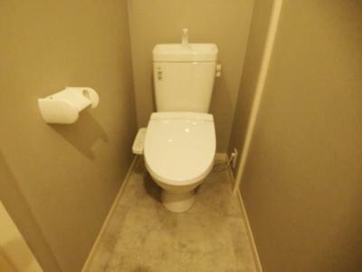 【トイレ】わいずけい