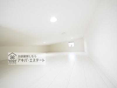 【その他】フィオーレ小岩