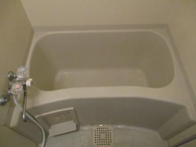 【浴室】オーシャン住之江