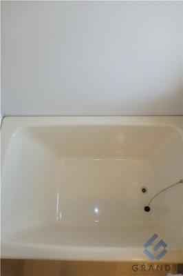 【浴室】アドバンス大阪ドーム前
