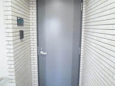 【玄関】レガロ デ ミ アブエロ