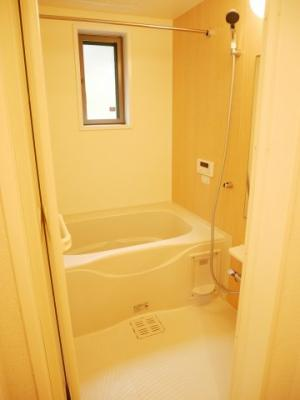 【浴室】メゾンプラシードH