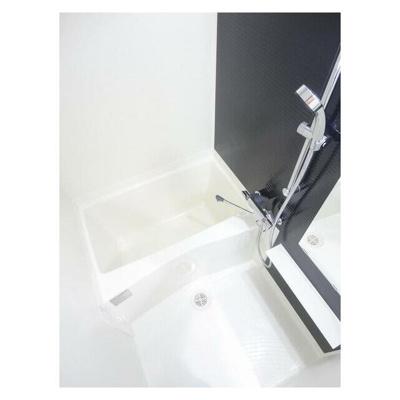 【浴室】Leーlion大塚