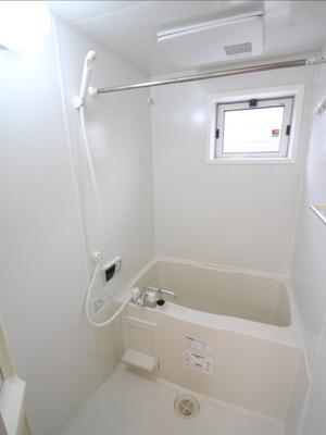 【浴室】セジュールプレリー
