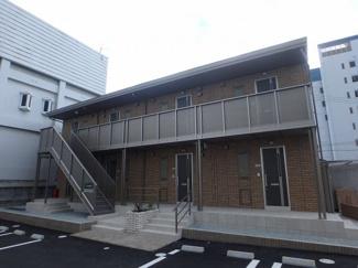 【外観】SEKISUI RESIDENCE