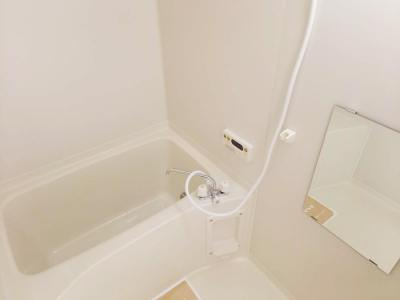 【浴室】Y'sAP厨川