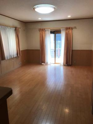 【和室】【中古戸建】楠見中学校区・80302