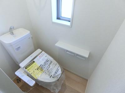 同仕様浴室です。