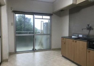神戸市垂水区名谷町500万円 テラスハウス