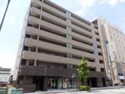 リーガル京都堀川五条通りの画像