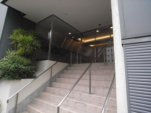 中野坂上駅徒歩3分のマンションヴィップ中野坂上は即日現地案内可能となっておりますので、お気軽にお問い合わせ下さい!