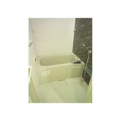 【浴室】MIYABI HEIM TOKUMARU