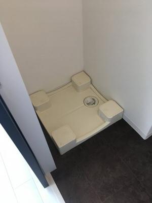 【設備】ルネサンスコート三軒茶屋カルム  築浅 ネット無料 浴室乾燥機