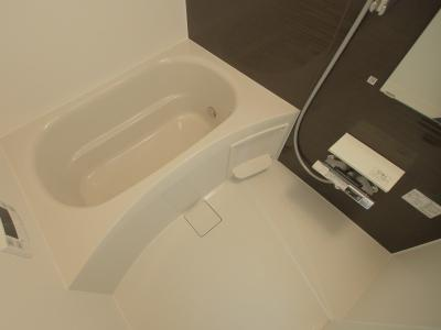 【浴室】エミナール祇園