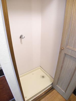 ※同物件の1DKのお部屋の写真です※