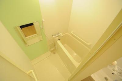 【浴室】レオネクスト吉良吉田