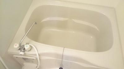 【浴室】エコー ウエスト