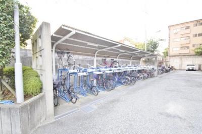 ハイグレード高井田