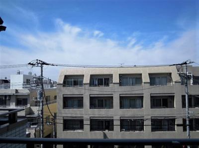 【その他】アニコフローラ高円寺