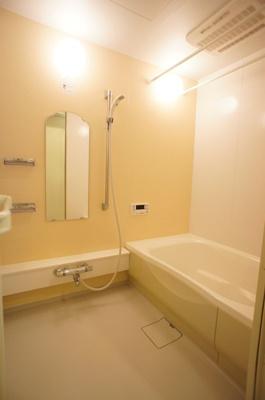 【浴室】Gクレスト菅野