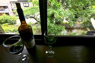 【和室】京阪清水五条※ゲストハウス※