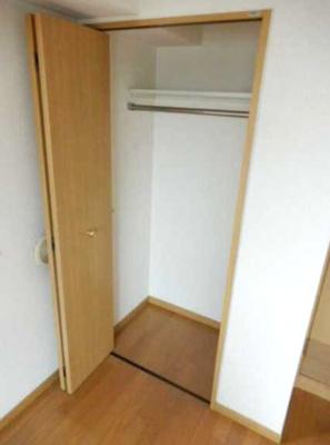 【収納】日神パレステージ三軒茶屋第2 バストイレ別 室内洗濯機置場 オートロック