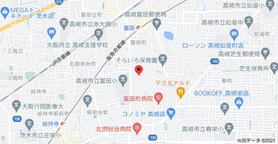 【地図】ヴァンセゾニエ