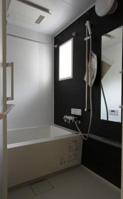 【浴室】グランドゥール覚王山