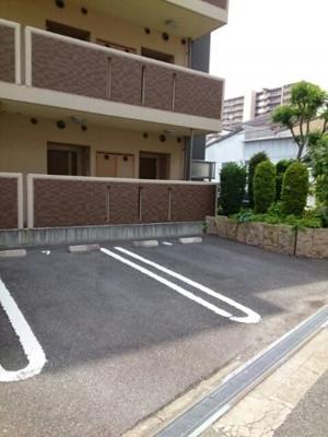 【その他】SEDNA鶴見緑地