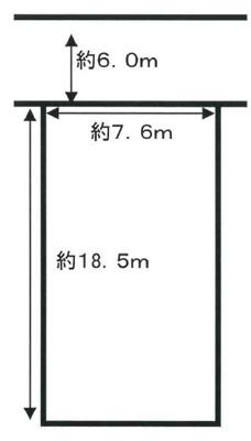 神戸市垂水区馬場通 1棟アパート