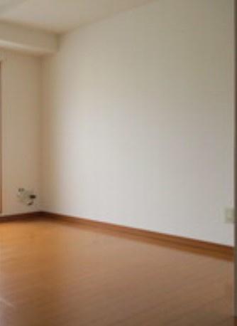 【寝室】アクセス中野坂上
