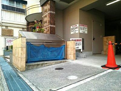 【その他】サニーレジデンス吉野