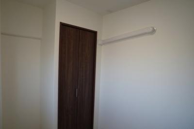 全室ルームエアコン設置可能です