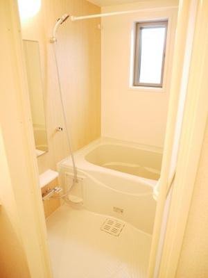 【浴室】PEARS