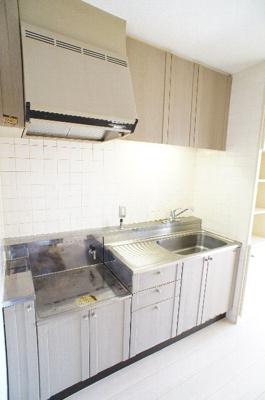 【キッチン】Big7