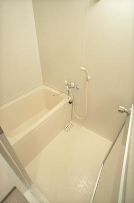 【浴室】Big7