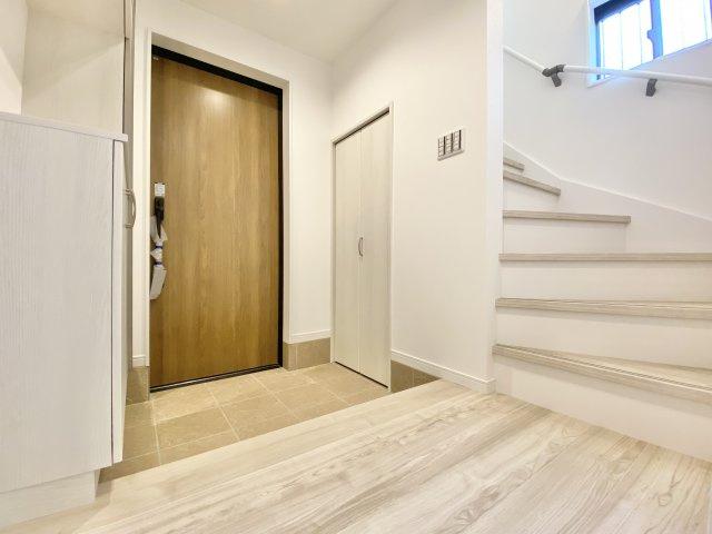 施工例 建物価格2000万円、建物面積94.76㎡