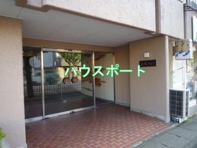 京福『有栖川』駅 徒歩14分