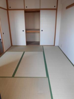 【和室】七道駅前マンション