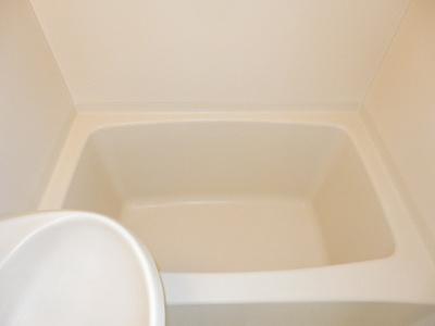 【浴室】クリエーティブ21