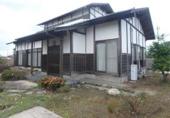 筑西市横塚 中古戸建の画像