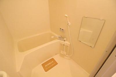 【浴室】ダンデライオンC棟