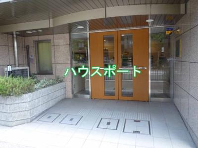 京福 山科駅徒歩7分