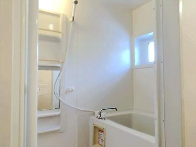 【浴室】リモージュC