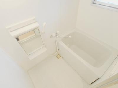 【浴室】カサグランデV