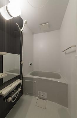 【浴室】サクシード寺地町