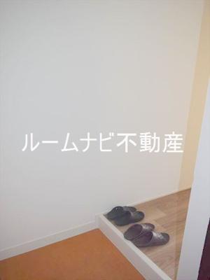 【その他】池袋本町共立2