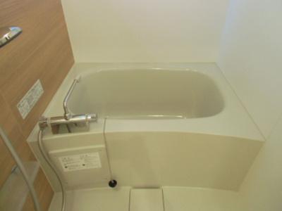 【浴室】FINE WIT