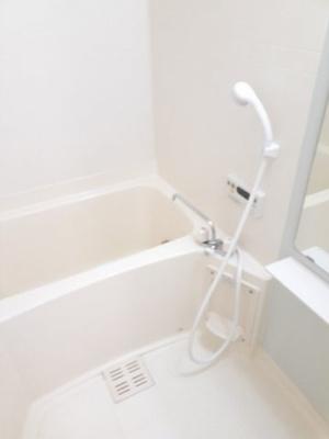 【浴室】カーサ ミーア