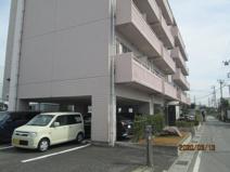 慶田ビルの画像
